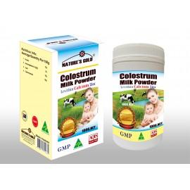 TPBS: Dùng cho trẻ em bị suy dinh dưỡng biếng ăn còi xương hấp thu kém