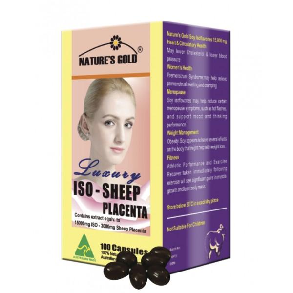 TPBVSK: Giúp làm sạch tàn nhang xua tan vết nám da bổ sung Estrogen và tăng cường sinh lý Nữ
